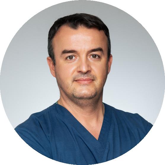 dr n. med. Tomasz Cegielny